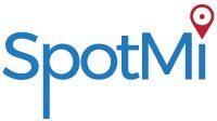 SpotMi's